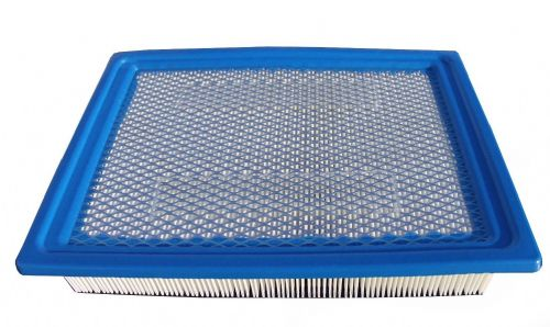 Polaris Ranger 1000 Diesel Air Filter 2015-18